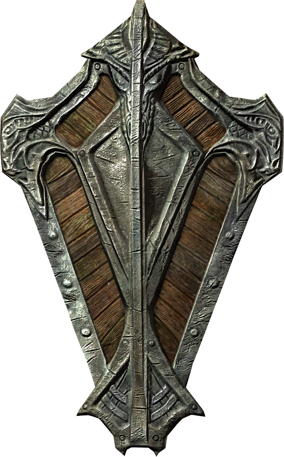 old Shield PNG images Download