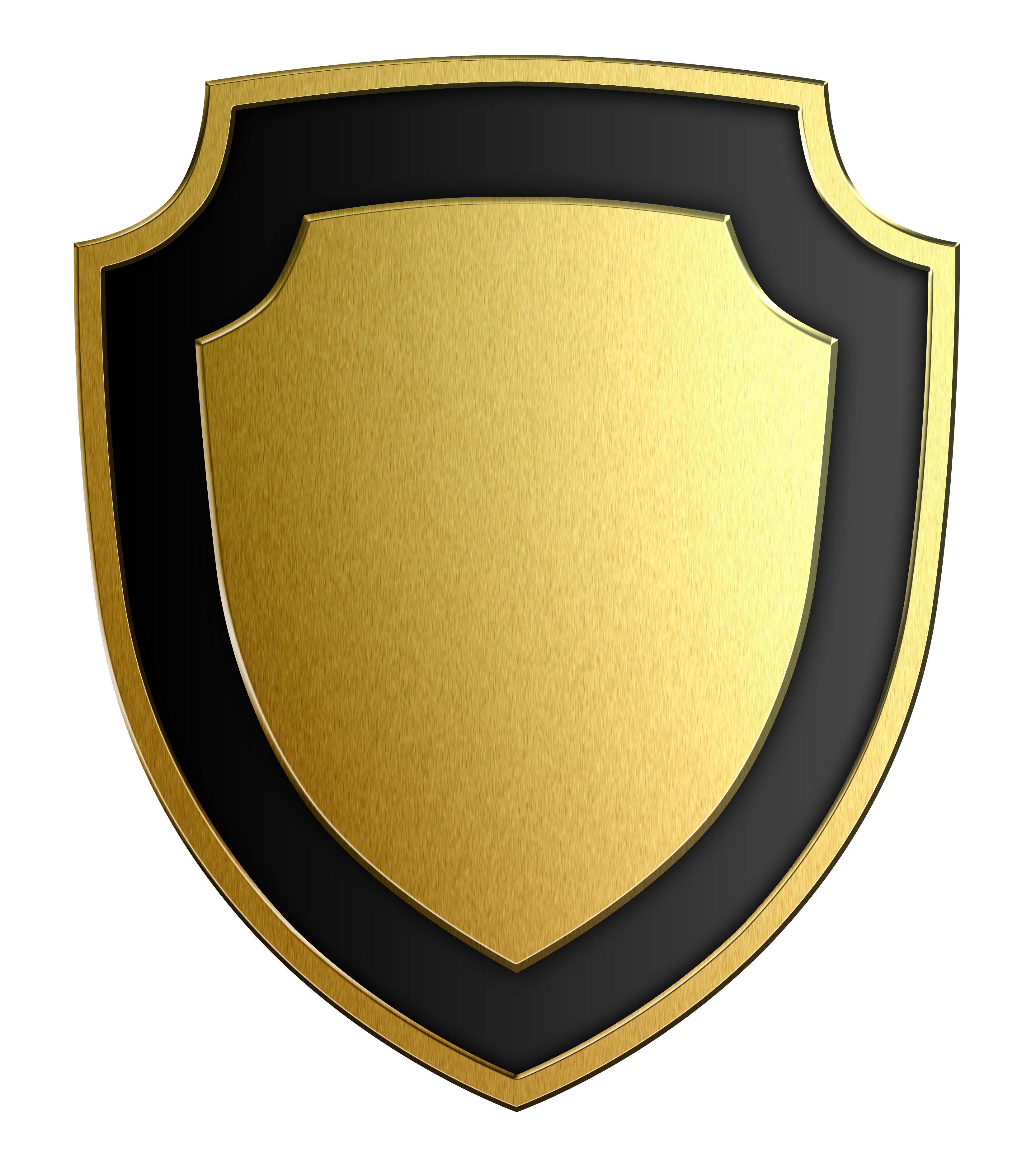 Shield PNG image, free download, pictures