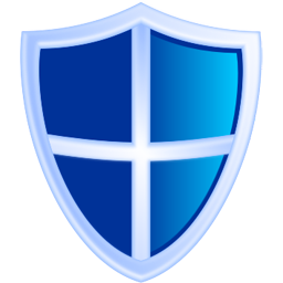 blue Shield PNG images Download