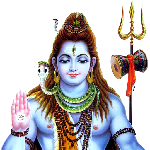 Shiva PNG images free download