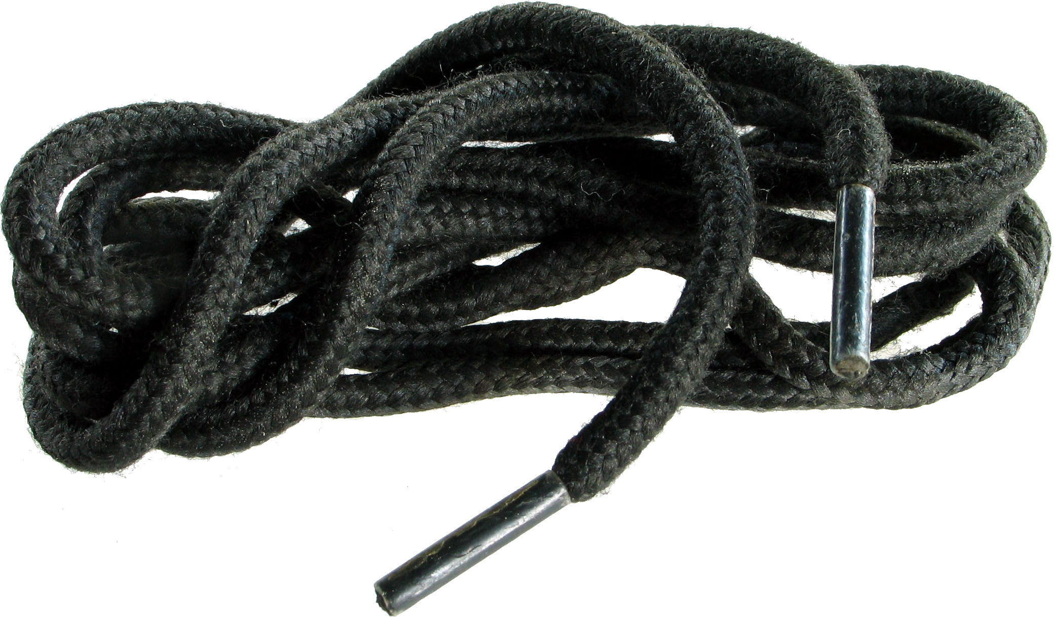 Shoelaces PNG