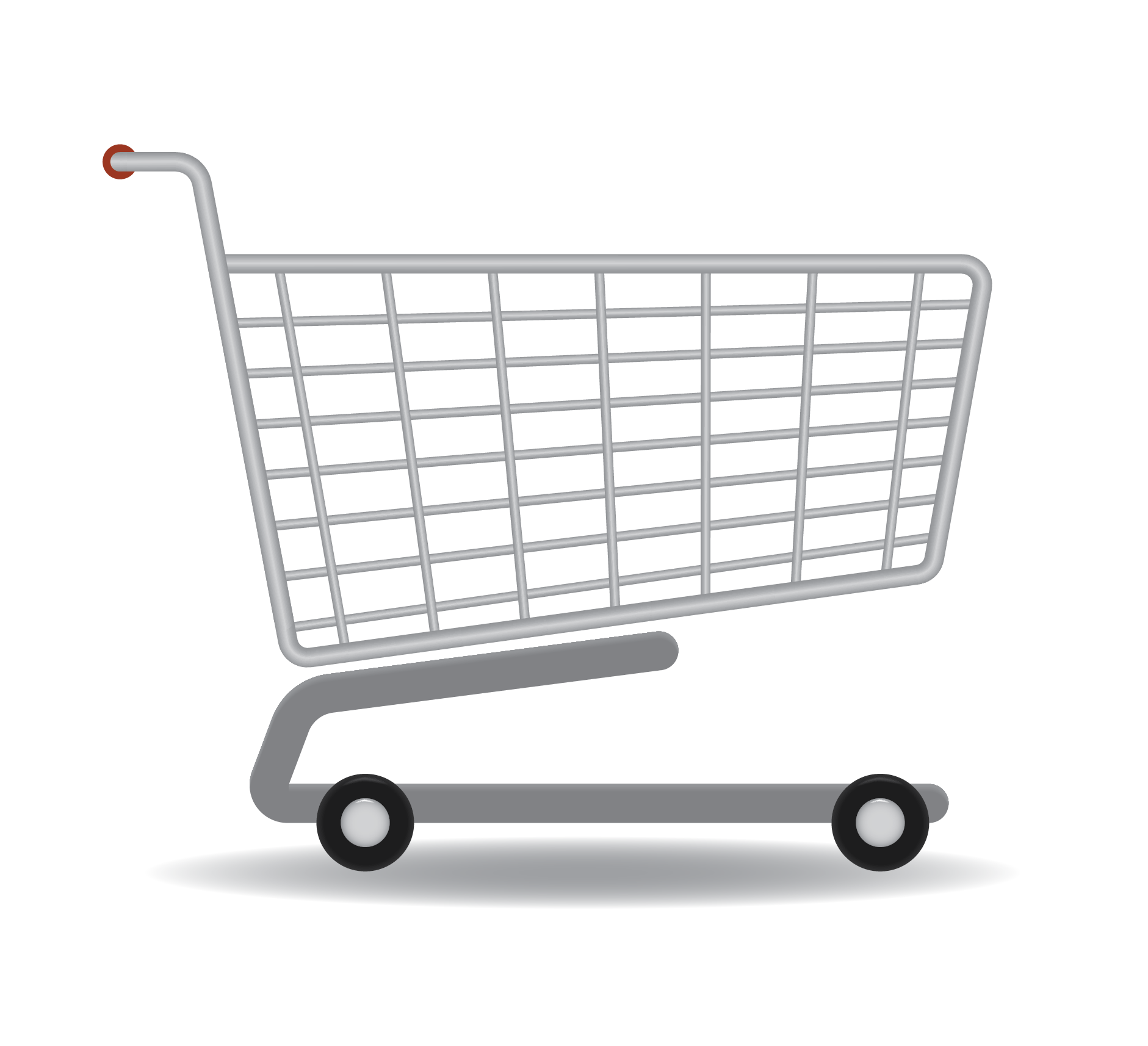 how to build a shopping cart