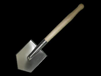 Shovel PNG images Download
