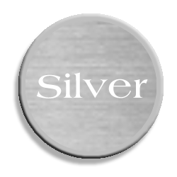 Silver PNG image free Download