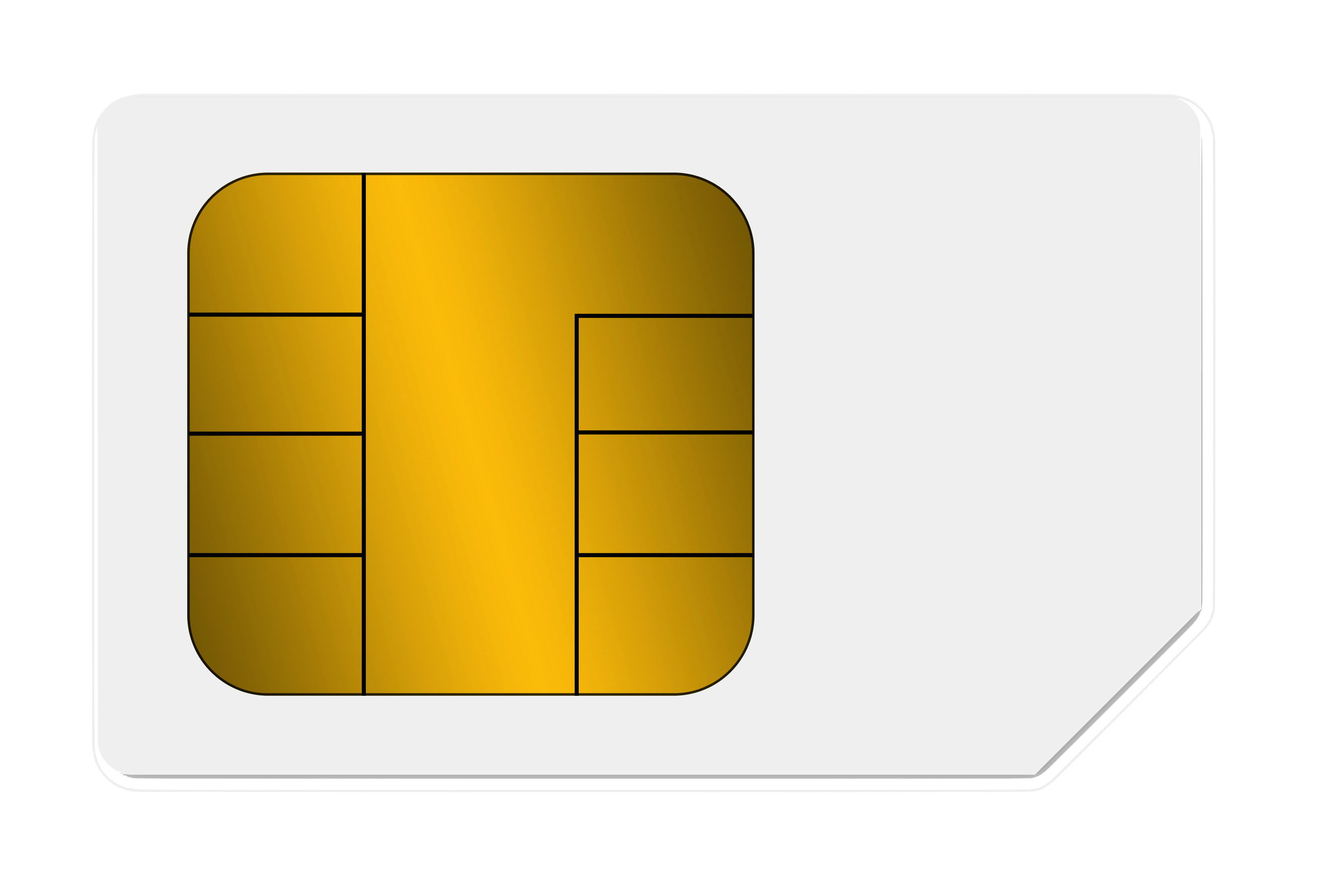 how to put contacts on sim card