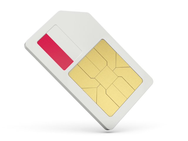 Best Sim Card For World Traveling With Galaxy S Sprint