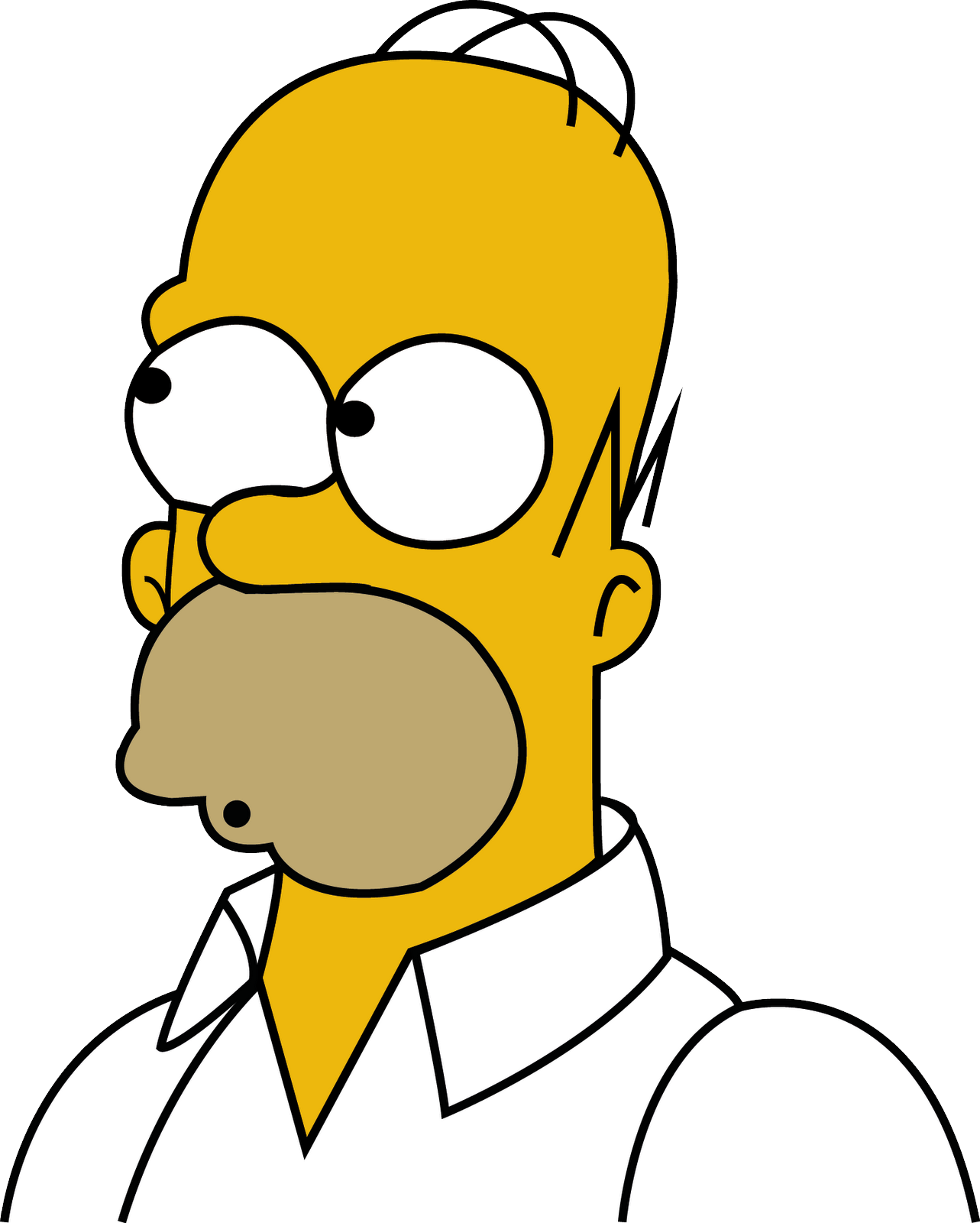 simpsons_PNG6.png