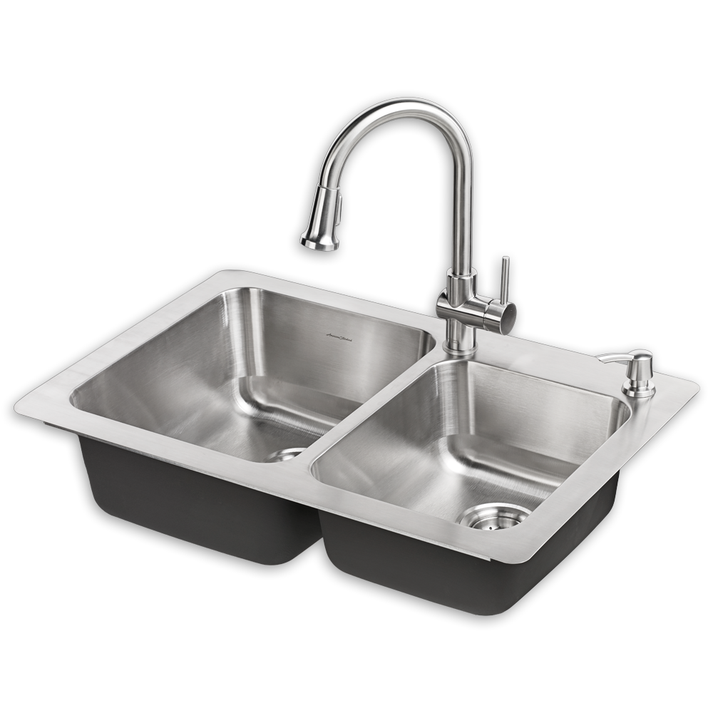 ideal standard kitchen sinks sink png images free 4390
