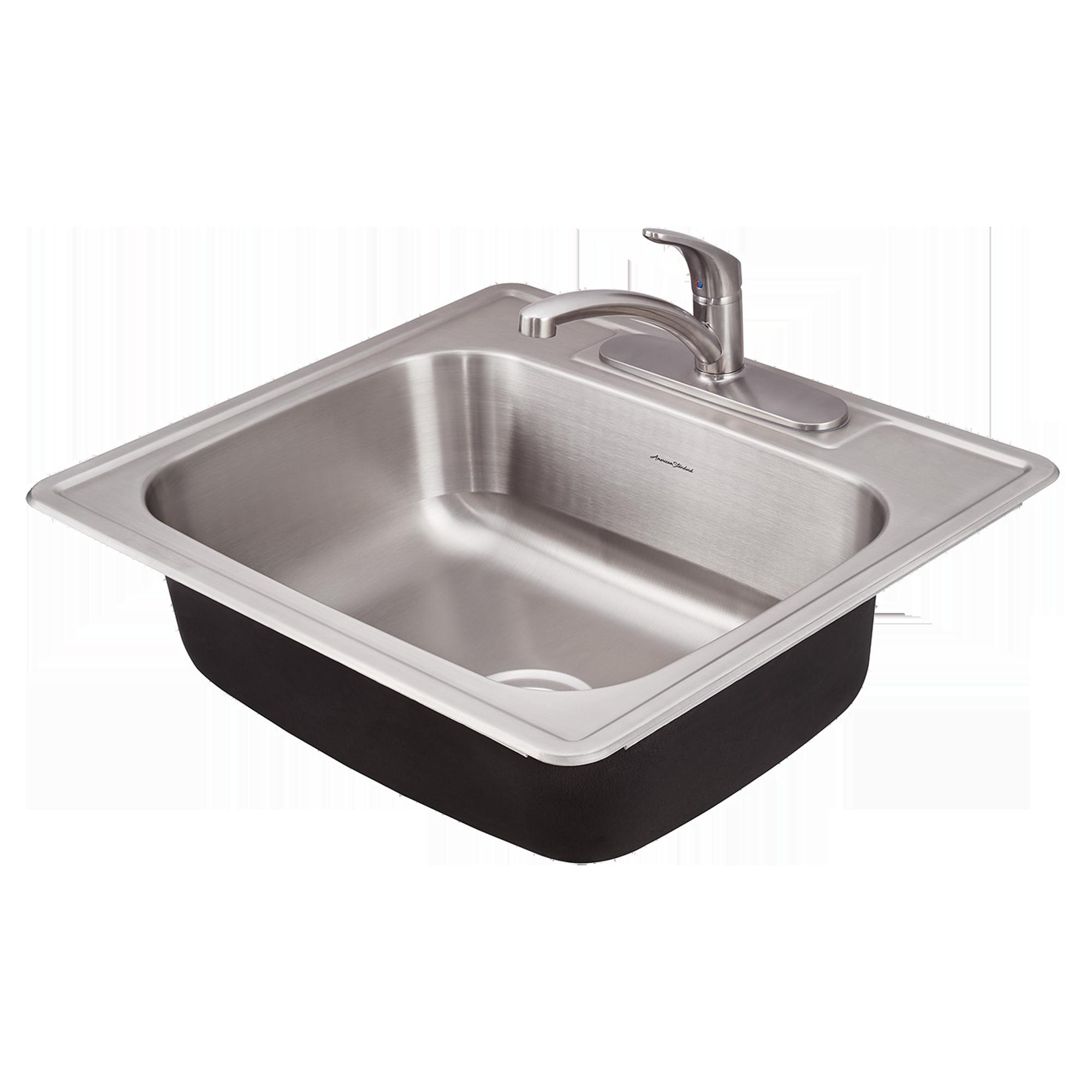 Best For Clogged Kitchen Sink
