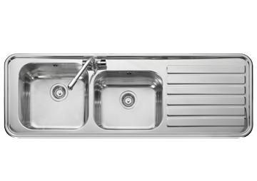 Sink Png Images Free Download