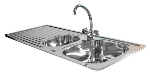 kitchen sink download sink png images free 2678