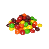Skittles PNG