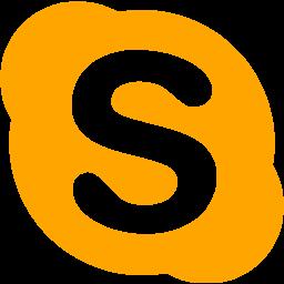 Skypeロゴpng 画像は無料でダウンロードできます Crazypngフリーパスpngダウンロード Crazypngフリーパスpngダウンロード