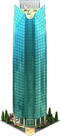 Skyscraper PNG images