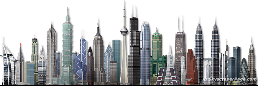 Most Common Building Code Violation In New York State