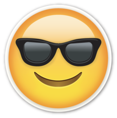 Smiley PNG
