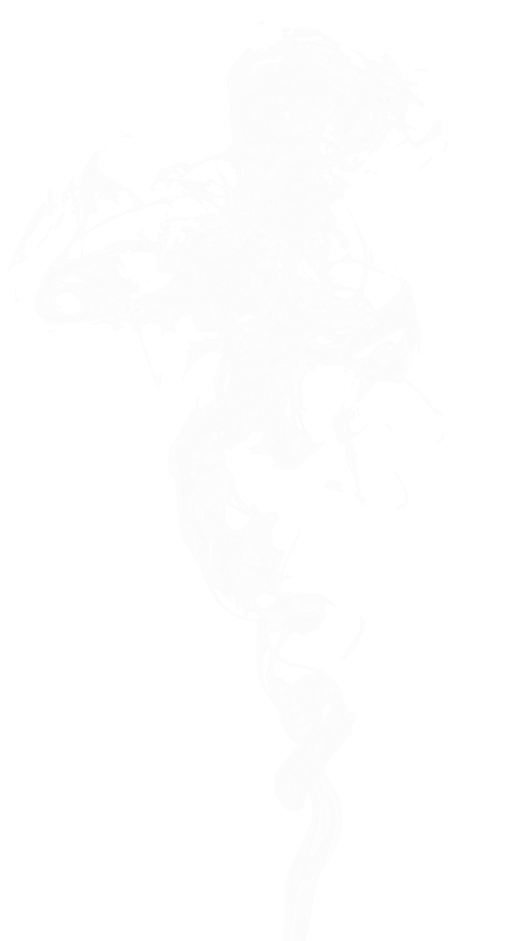 Smoke PNG image, free download picture, smokes