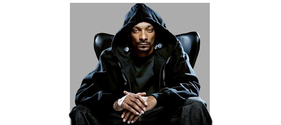 Snoop Dogg S Buckwild Bus Tour Nude
