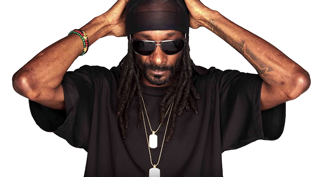 Snoop Dogg Tidy Clear Background Snoop Dogg Dance From Drop It