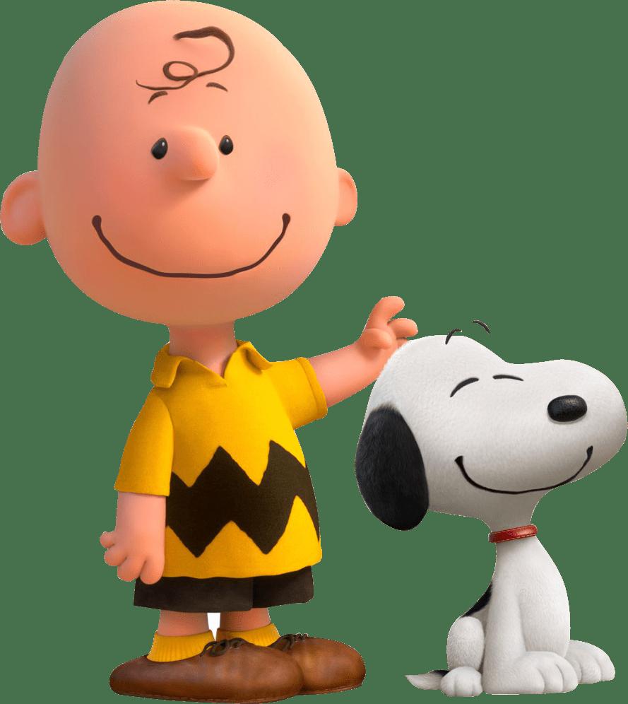 Snoopy Wallpaper HD   PixelsTalk.Net