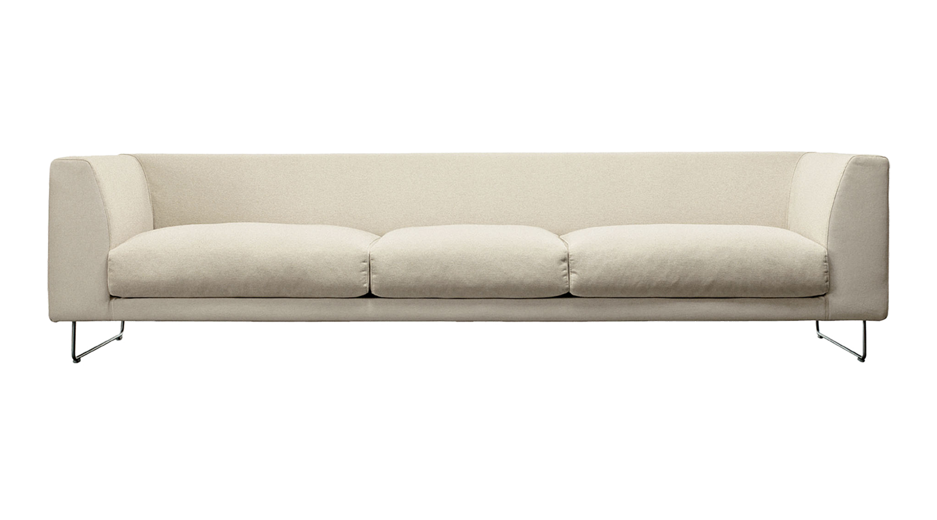 modern furniture chairs png sofa png images free 491