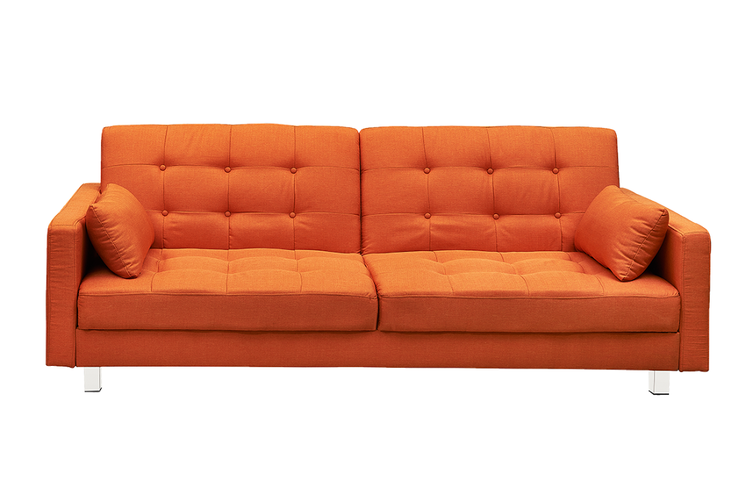 Sofa Png Images Free Download