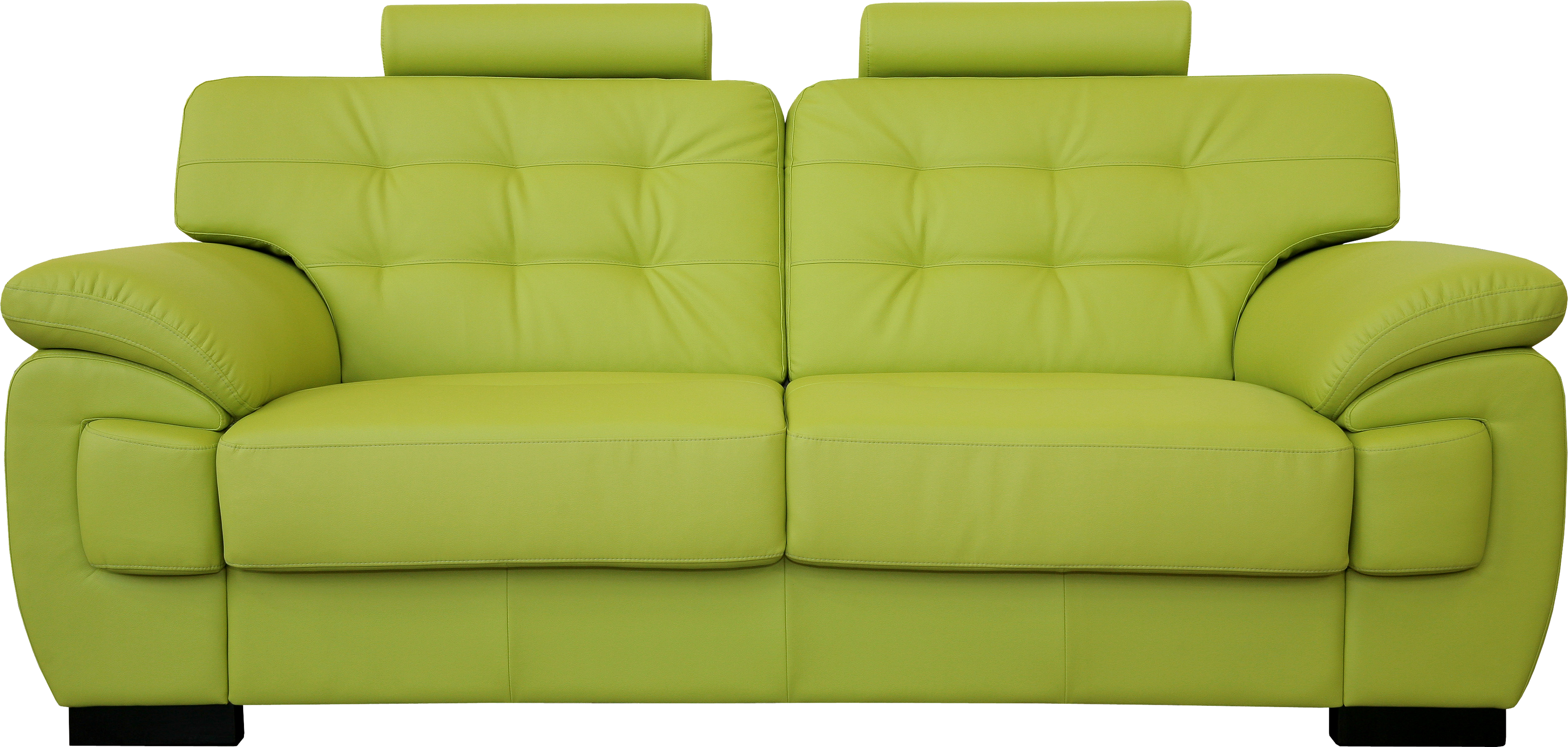 Spandex Sectional couch covers L shaped sofa cover elastic