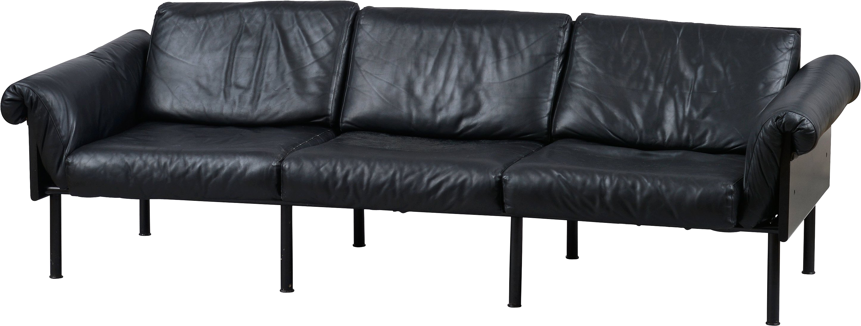 Sofa PNG images free