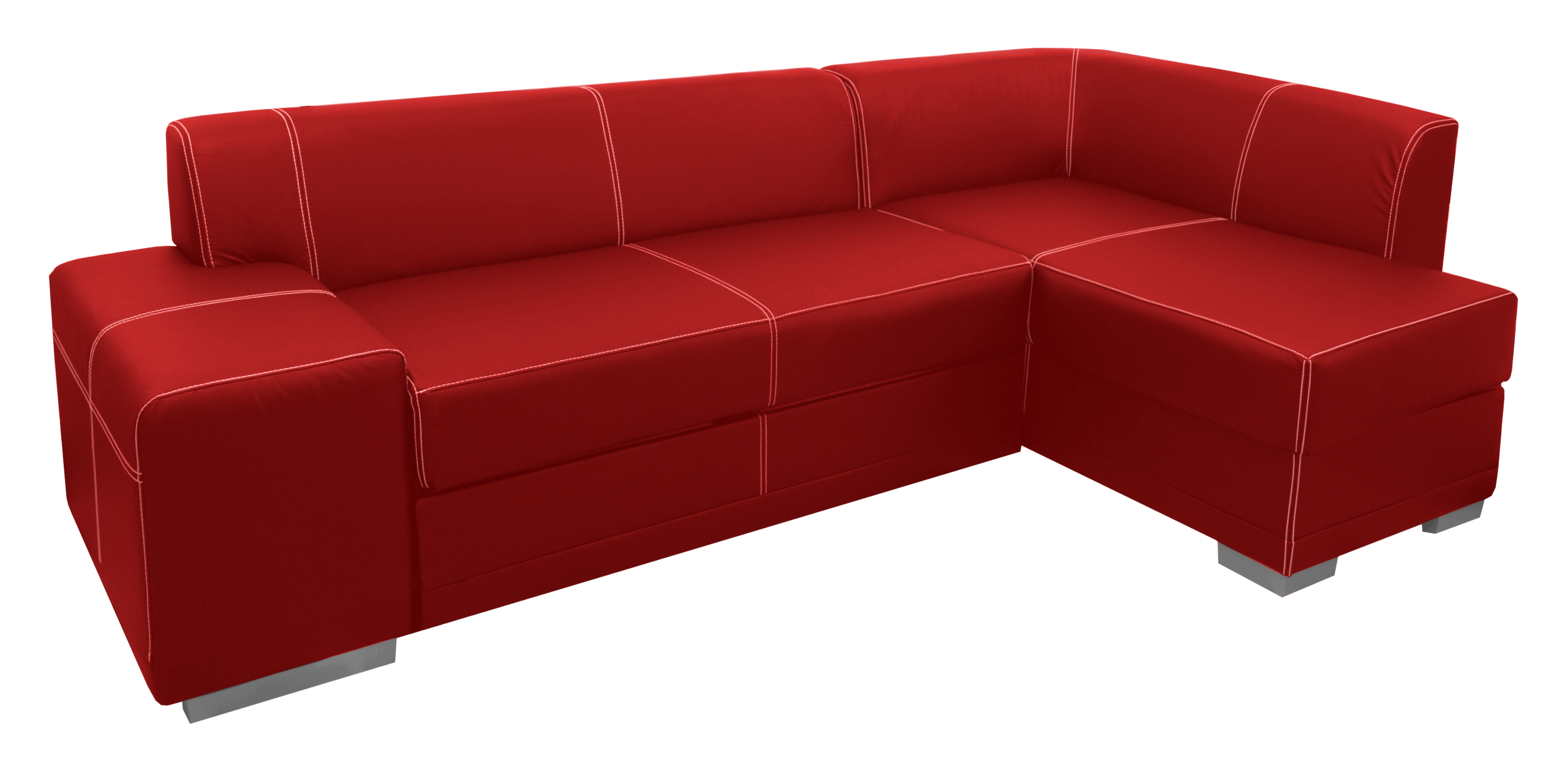 how dangerous is your couch couch couch out of a home leather