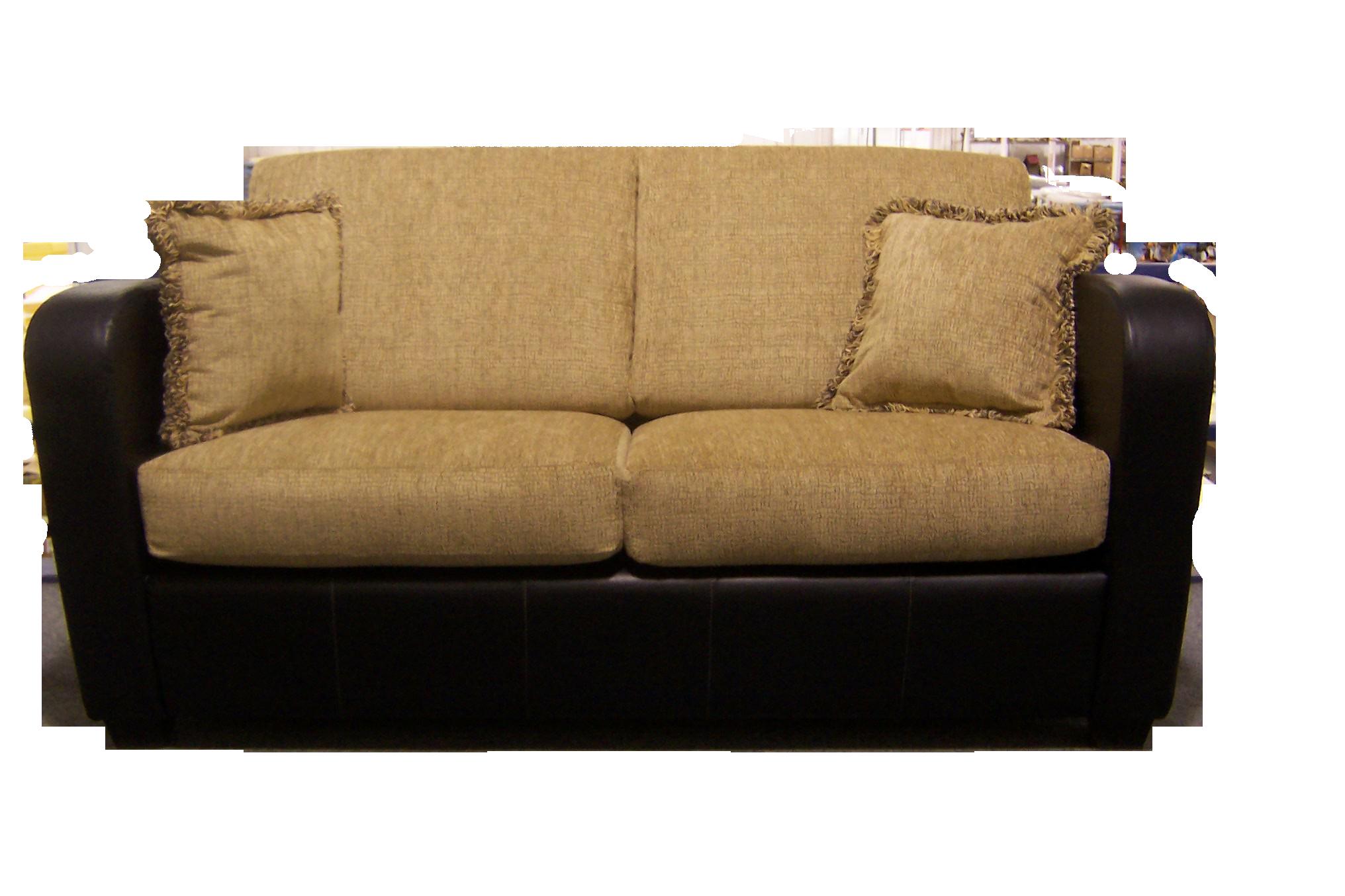 Used Furniture Amarillo