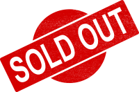 Sold out PNG