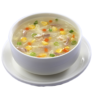 Free Soup Of The Day Proabiction Kitchen