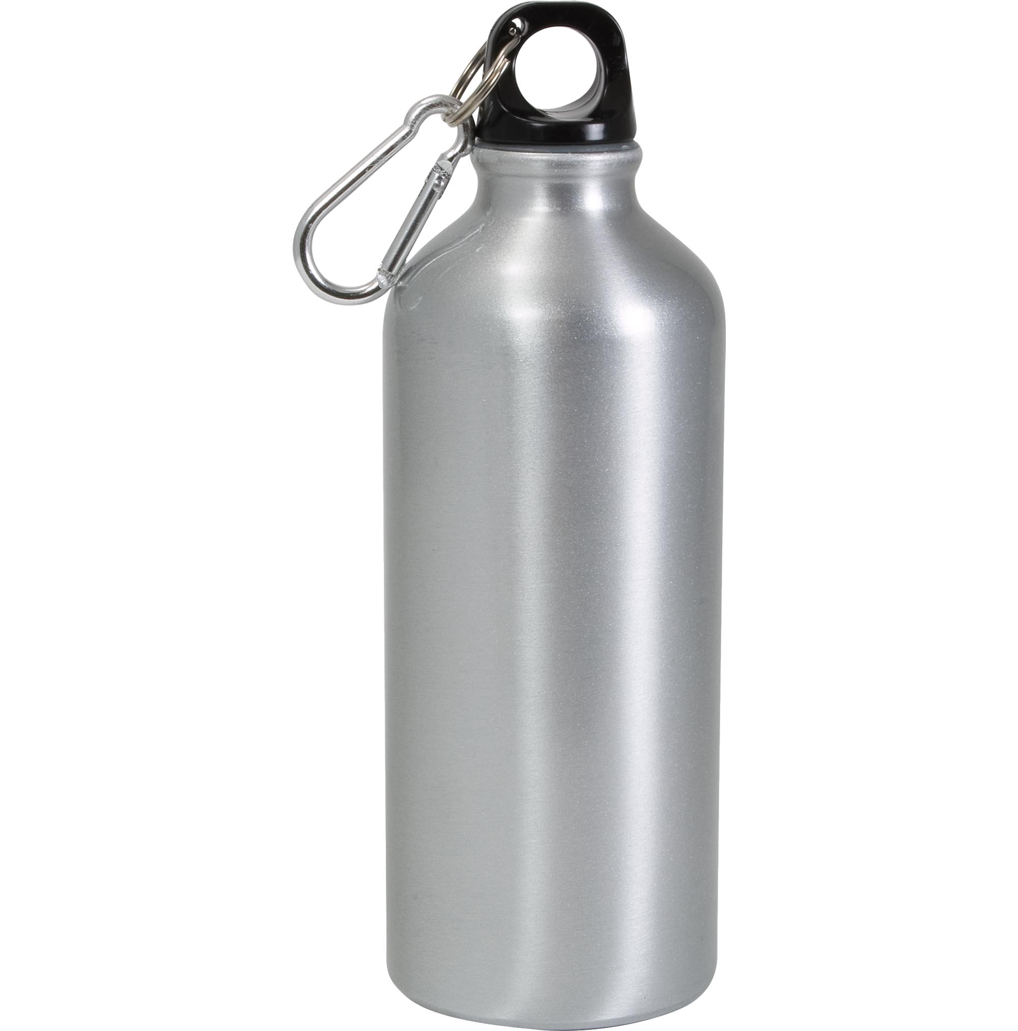 Sport bottle PNG