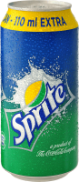 Sprite PNG