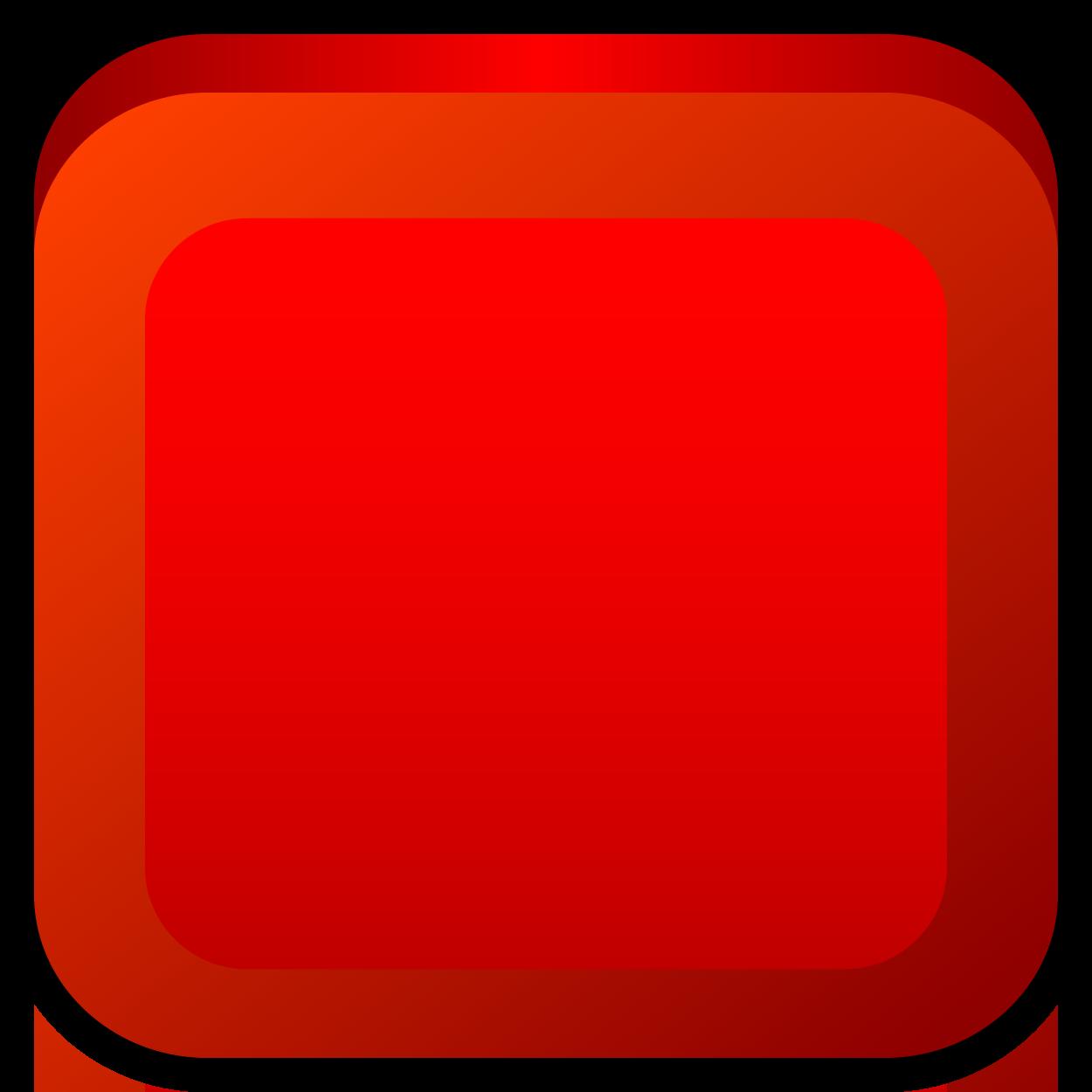 transparent black square - 525×525