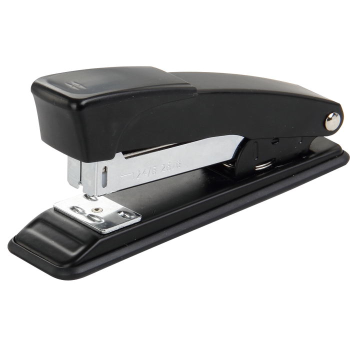 stapler_PNG33.png