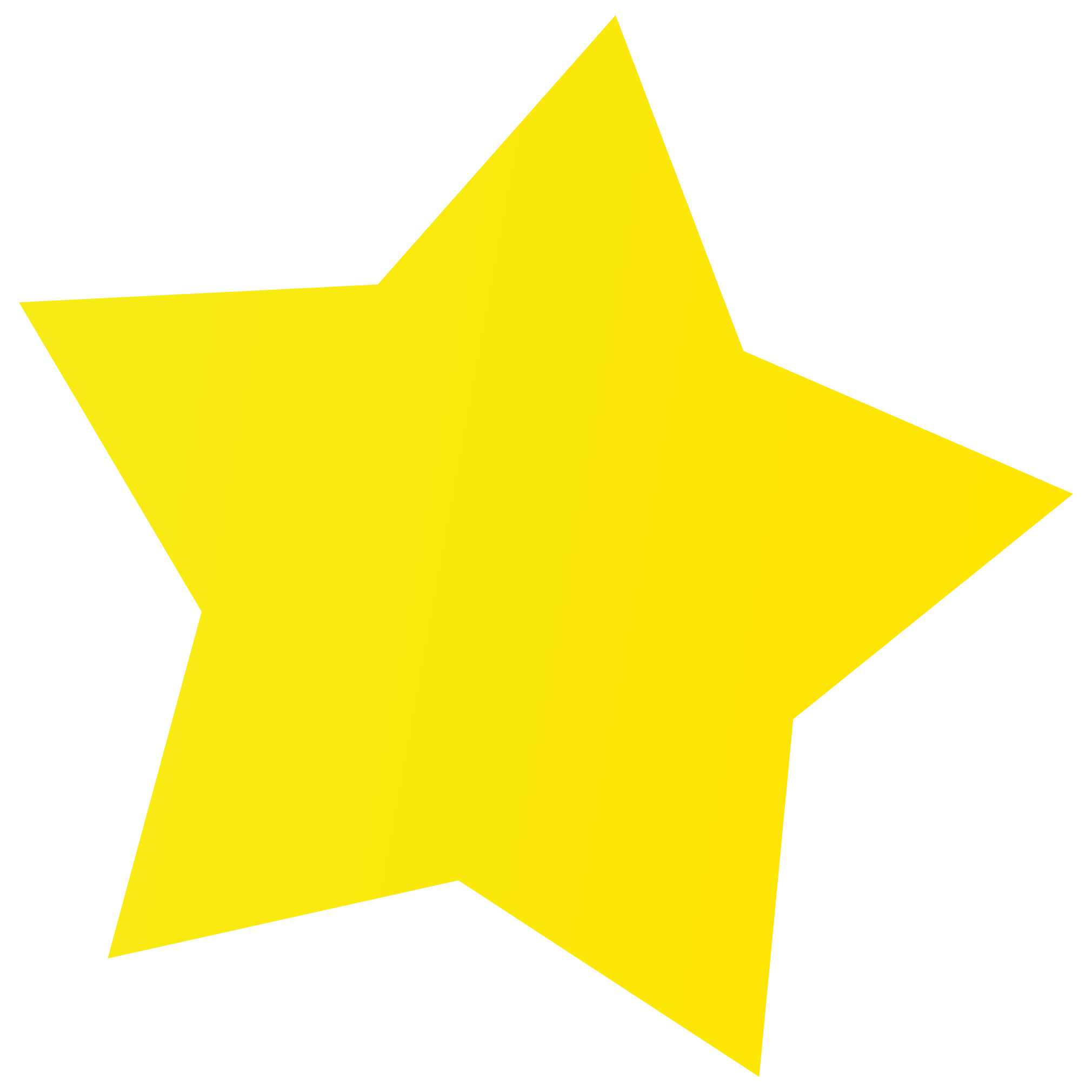 star PNG image