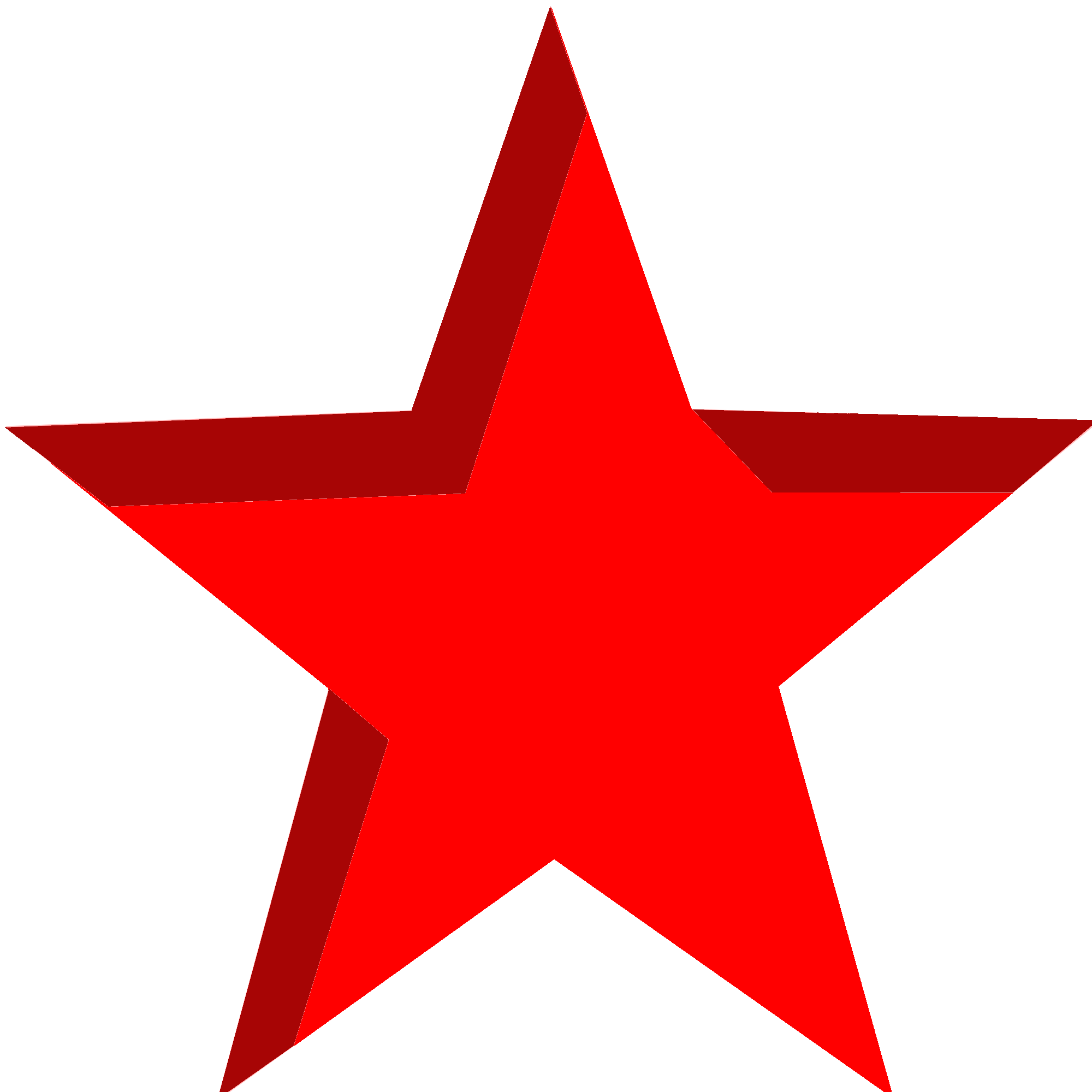 Star PNG images Download