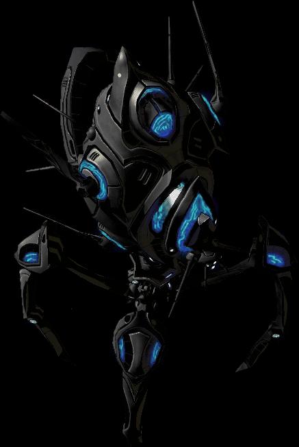 Starcraft PNG