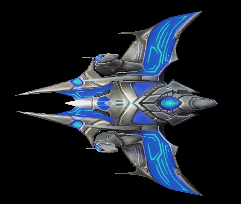 Starcraft PNG image free Download