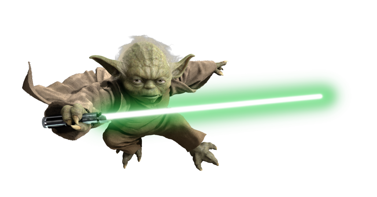 Star Wars PNG
