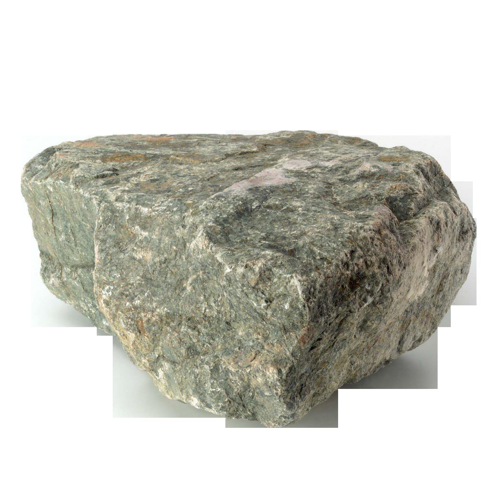 Large White Granite Rock : Stone png images rock rocks free download