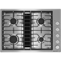 Stove top PNG