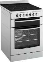 Electric stove PNG