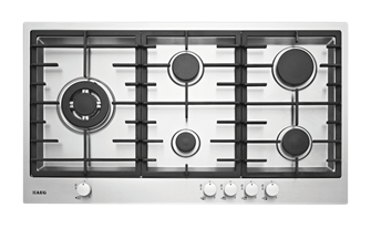 Best Kitchen Stove Brands
