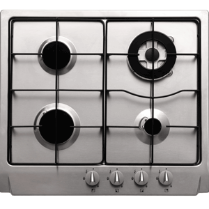 stove top png free clipart kitchen utensils free kitchen clipart/cake