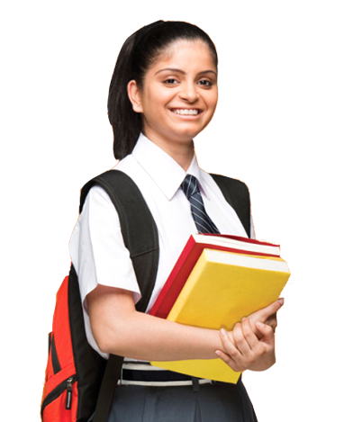 Student PNG images Download