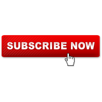 Subscribe button PNG