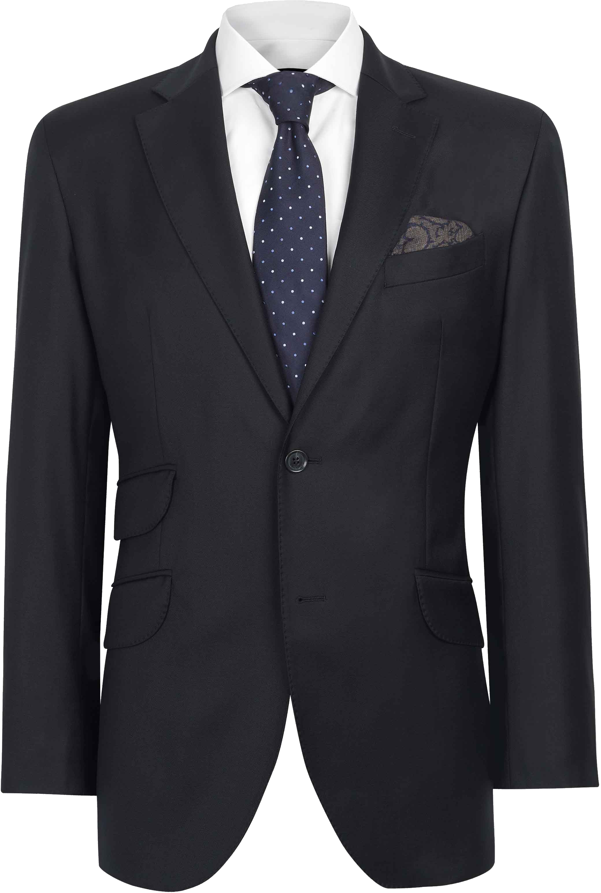 Suit Png Images Free Download