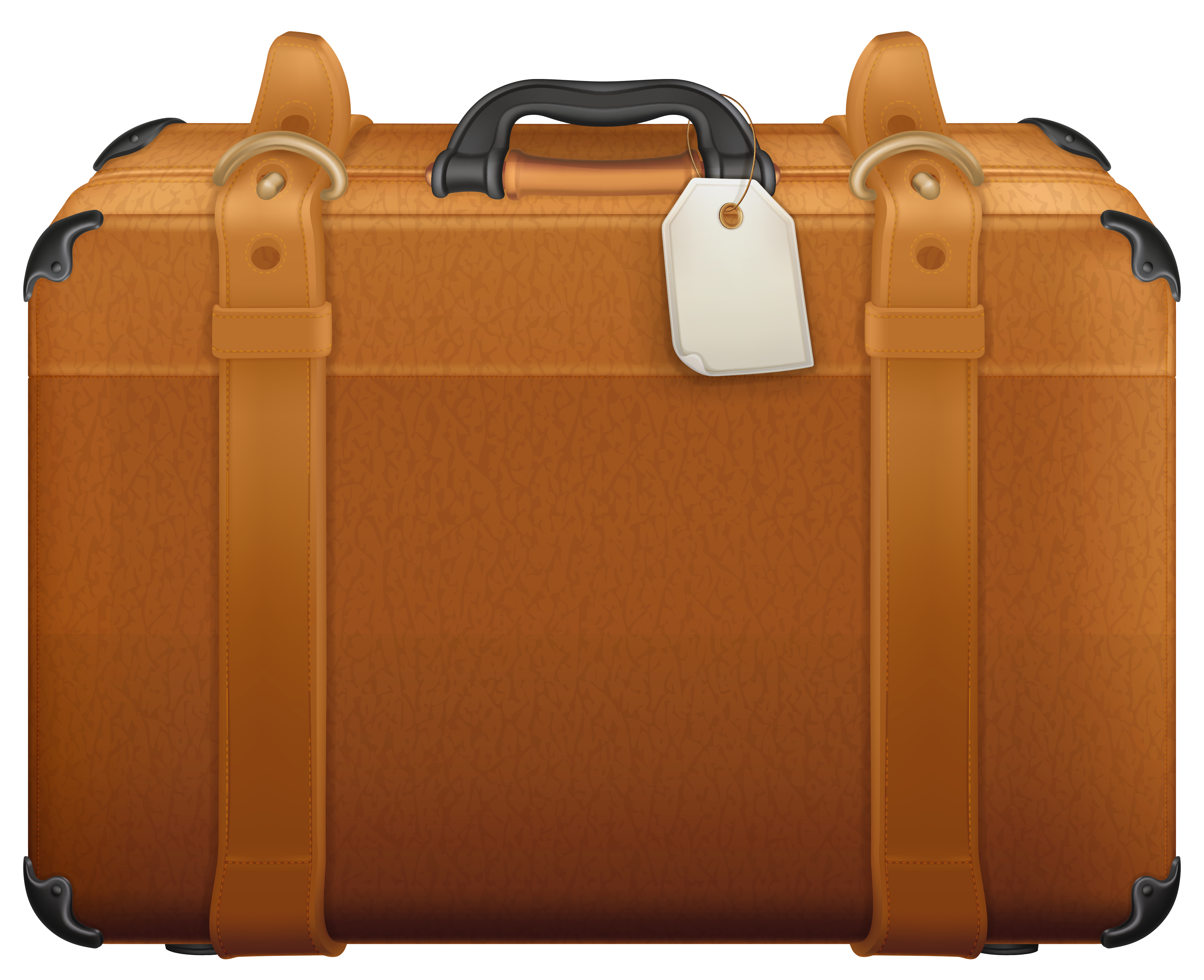 suitcase png images free download luggage clipart png luggage clipart vector free